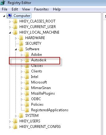 32-bit originated package on 64-bit Windows for 32-bit process